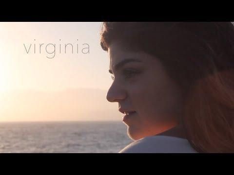 Virginia - Jennifer Foster