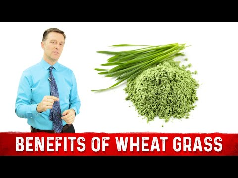 12-scientific-benefits-of-wheat-grass