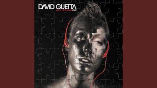 David Guetta – Can't U Feel The Change