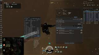 ADM Basics - Military Industry Strategic Index - How To - EVE Online - Easy ISK