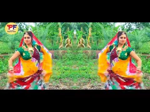 2018 का सबसे हिट गाना  ~ कुण होड़ करे आ सूरा कि ~ Latest Rajasthani DJ Song 2018