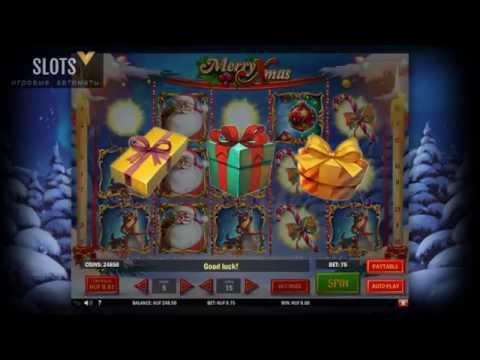 игровые автоматы tinder box