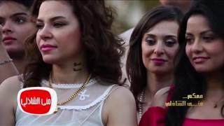 نصيحة هبة مجدي ومحمد محسن للشباب المقبل على الزواج