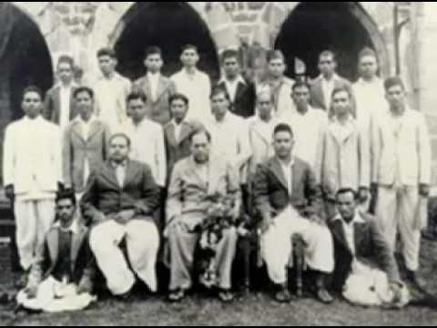 9. Bhimraya Tujhi Sath Hoti- Pralhad Shinde [Bhimgeete]