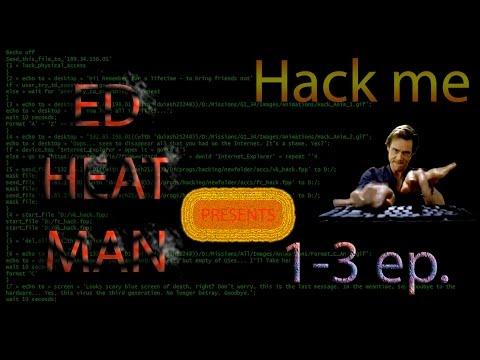 Хакер — Википедия
