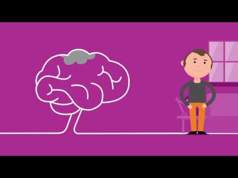 Animatiefilm: Hoe werken de hersenen