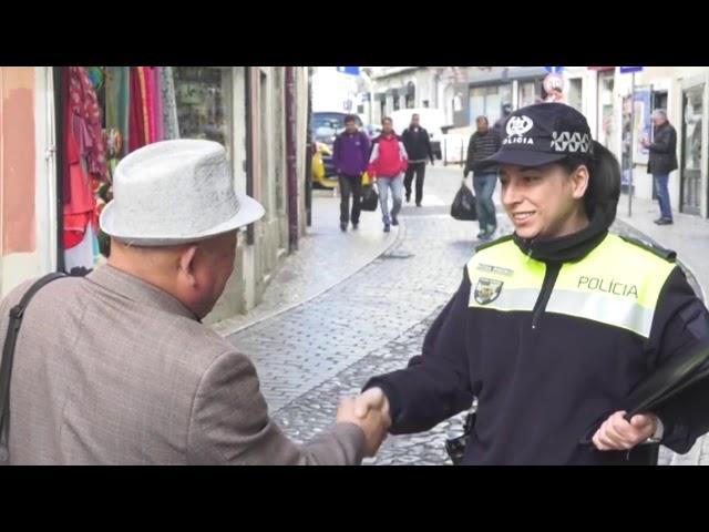 Corpo da Polícia Municipal de Gondomar vai contar com 29 agentes