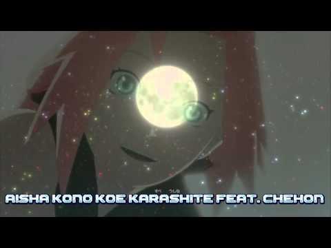 Naruto Shippuden Ending 22 Full Instrumental
