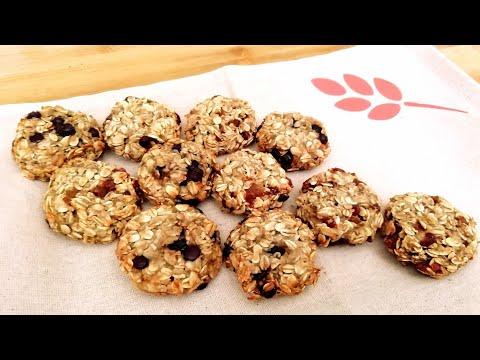 i-biscotti-energetici-per-colazione---salute-in-cucina