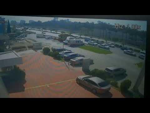 #İskenderun #Trafik #Kazası #Belen #Geçidi