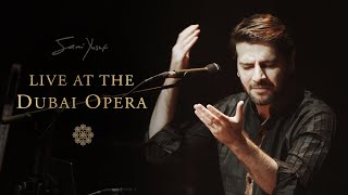 Sami Yusuf - Live at the Dubai Opera Full