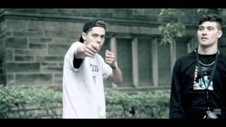Смотреть клип Varials - Stigmata