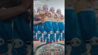 komik bebek videoları..  🤣🤣😂😂kısa kesikler