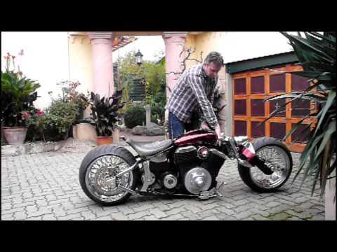 電動自転車 ハイブリッド フル電動自転車 gtr : YouTube Electric Motorcycle Conversion