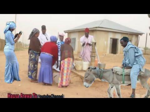 Download Samarin Kauye || episode 3 || Latest Hausa Movies 2020