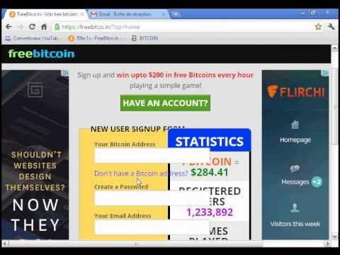 كيفية ربح البيتكوين Bitcoin