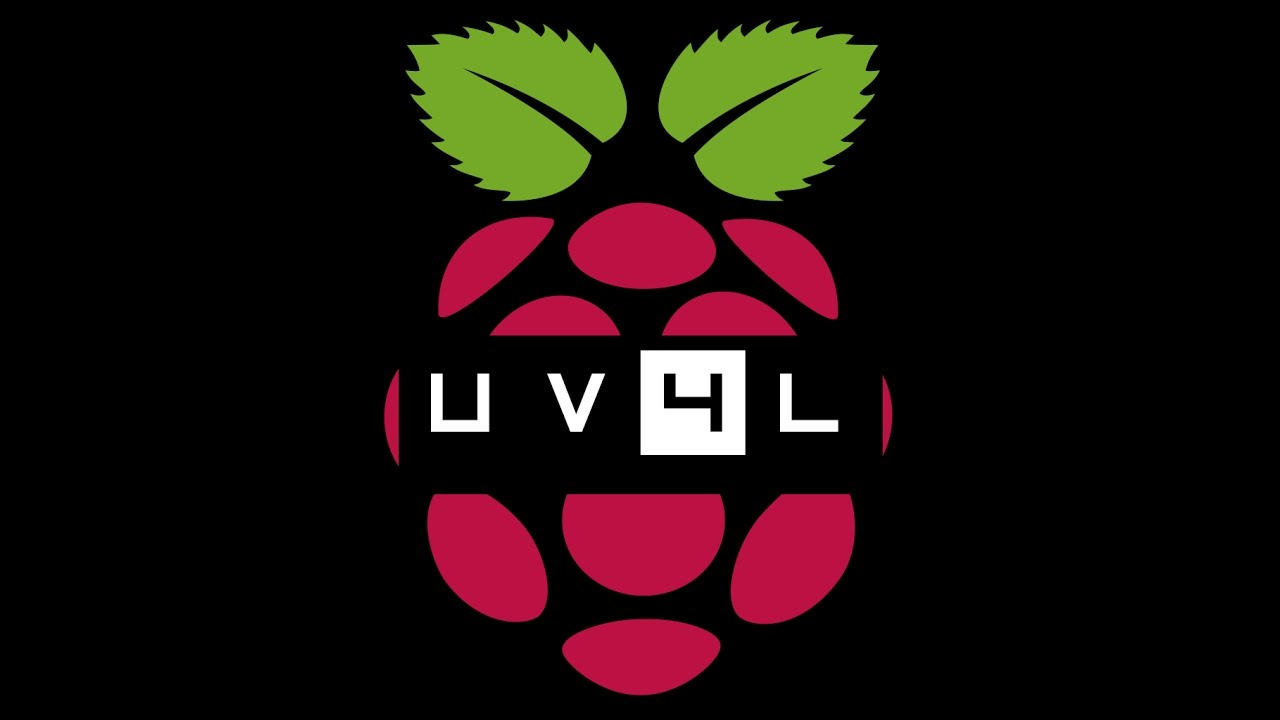 Install UV4L on Raspberry Pi 3