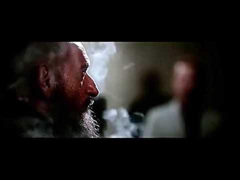 "Aldrich Killian-- ""In The Shadows"" (Short Version)"