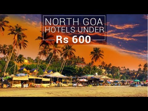 stay-in-goa-under-rs600-in-2019