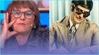 Baixar Márcia Fernandes explica data limite de Chico Xavier que termina dia 20