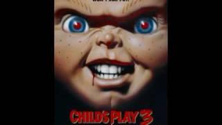 Child's Play 3 Soundtrack thumbnail