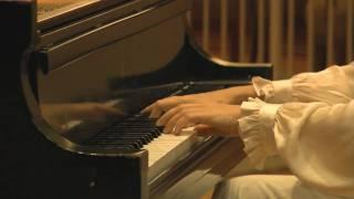 Rachmaninoff Concerto #1 minus orchestra Mov 1 Valentina Lisitsa