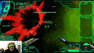 LIVE Reviews With Hype: Ascent - The Space Game! (PC)