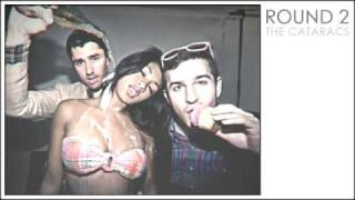 """ROUND 2"" [OFFICIAL] THE CATARACS"