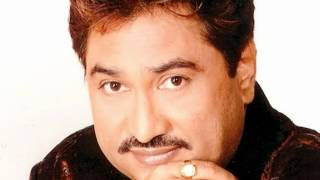Kumar Sanu Songs - Volume 2/4 (HQ)