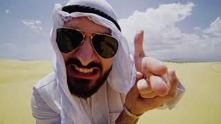 Merce - Depredador [Official video]👳🏻🔥