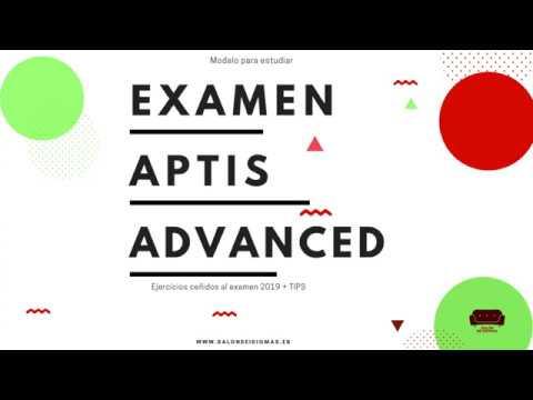 aptis-advanced-examen-completo-para-practicar-online