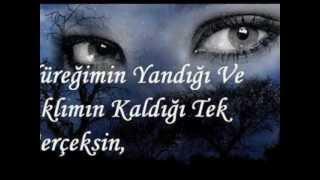 Arif Ceylan ¸.•*´♥`*•.¸ Anla ki sen benim askimsin¸.•*´♥`*•.¸