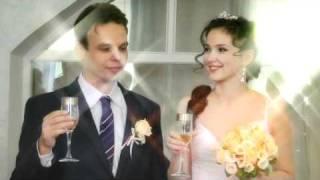 Свадебный клип-2011