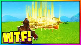 7 BUGS that HAVE BREAKING Fortnite!