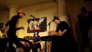 Suicide DJs - Dieve leisk