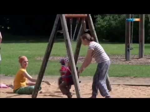 Alimente Unterhalt In österreich Finanziertat