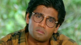 Waqt Hamara Hai - Part 3 Of 10 - Akshay Kumar - Sunil Shetty - Superhit Bollywood Movie