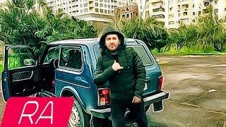 YumruSifet Yenə Reytingləri Dağıdır - Resul Abbasov vine 2017