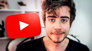 what I found out by abandoning youtube