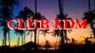 Mon A Q - How long (Dj Volume Club Mix)