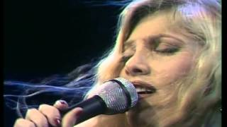 Lynsey De Paul - Strange Changes.(WWF Club 1981)