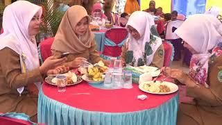 Holong Naso Habis - Voc.Ficky Tanjung - Cipt.Sein Sirengar - Video.Erwin Duta