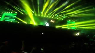 Armin Van Buuren  (The OOOOOO Song)