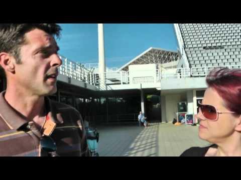 Damasiotis Giorgos Interview.mp4