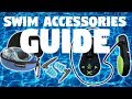 Swim Accessories Guide