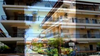 Agencija SABRA - Hanioti(, 2013-05-21T10:43:56.000Z)