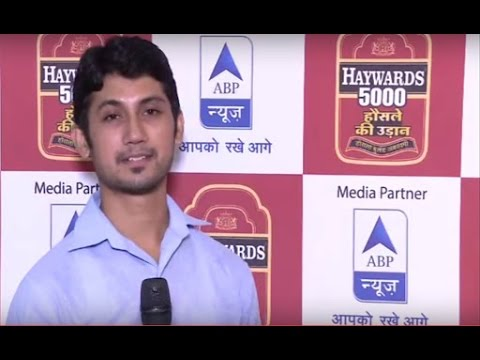 Haywards 5000 Hauslay Ki Udaan | Webisode 2/5