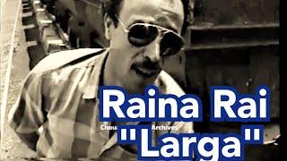 Raina Rai (Larga)1992 راينا راي