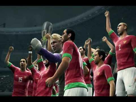 Winner Uefa Super Cup