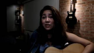 """Happier"" Ed Sheeran (Cover by Moira Dela Torre)"